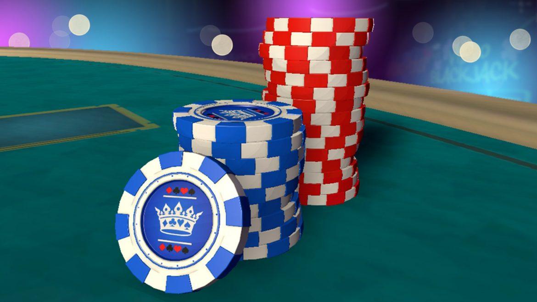 Find Online Casinos